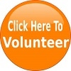 https://sites.google.com/a/thirdcreekelementarypto.com/thirdcreekelementarypto/pto-volunteers